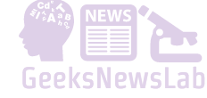 GeeksNewsLab